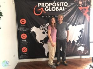 wir_visit_proposito_global
