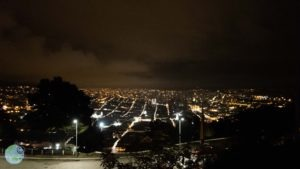 view_night_quito