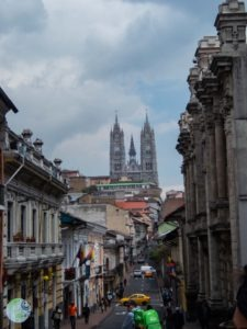 quito_walking_tour_view