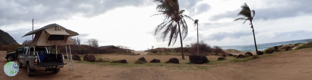camping_polihale_2