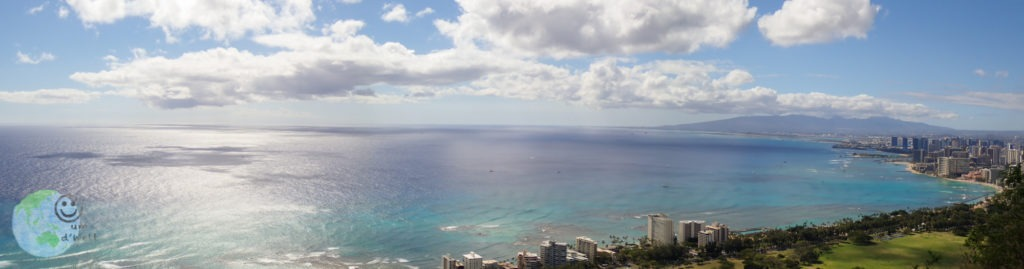 panorama_diamond_head_honolulu