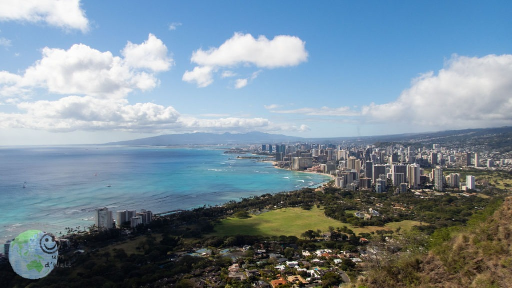 aussicht_honolulu