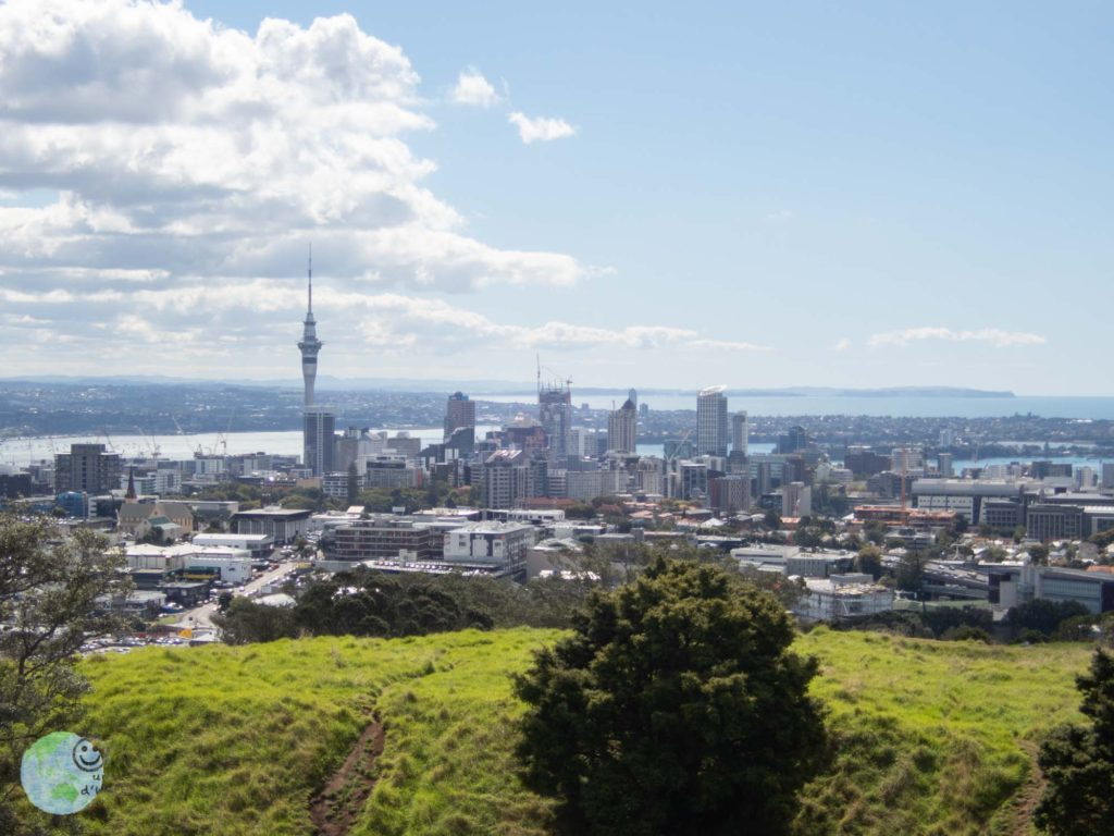 skytower_mount_eden