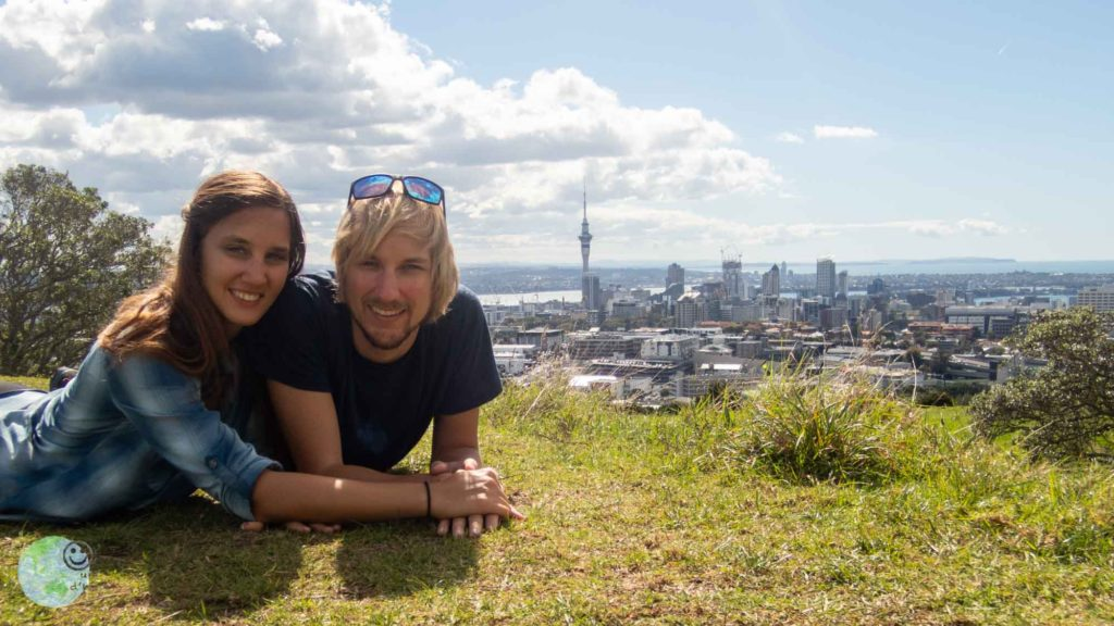 wir_mount_eden_skytower