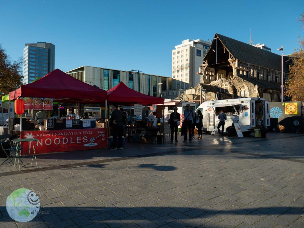 foodtrucks_christchurch