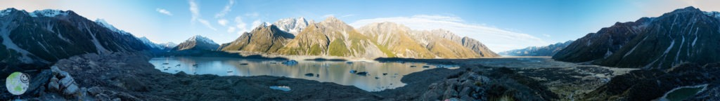 panorama_mount_cook