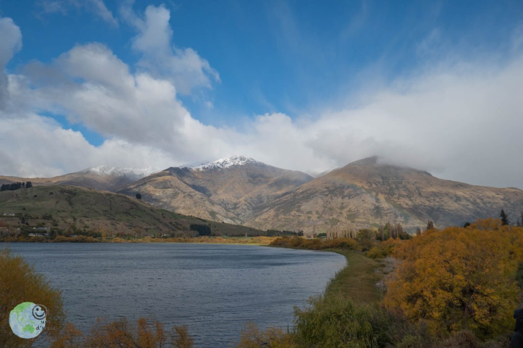 queenstown_lake_hayes_2