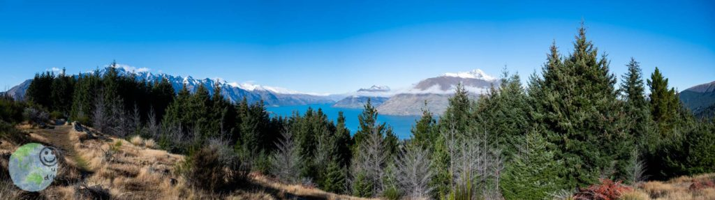 queenstown_panorama