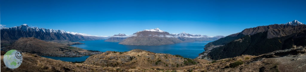 queenstown_panorama_2