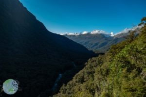 milford_sound_on_the_road_2