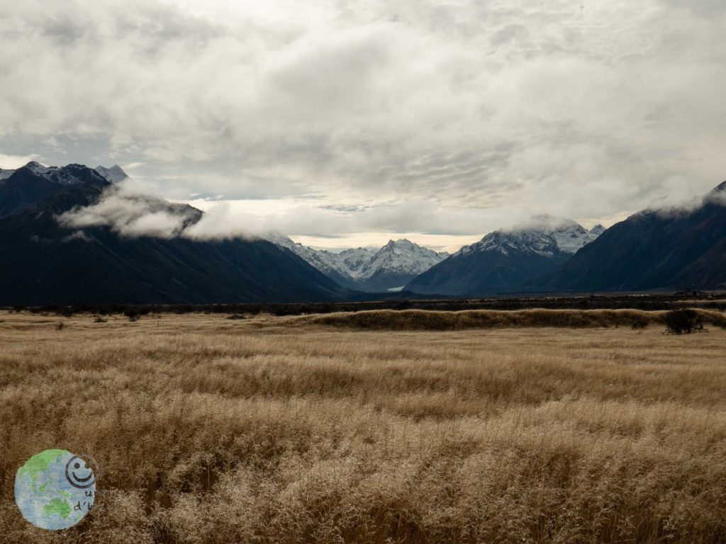 mount_cook_feld