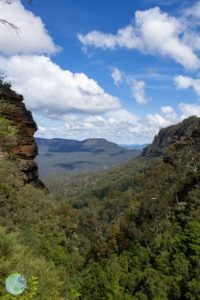 blue_mountains_lookout