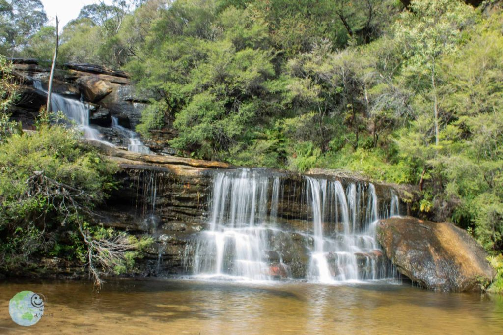 blue_mountains_waterfall