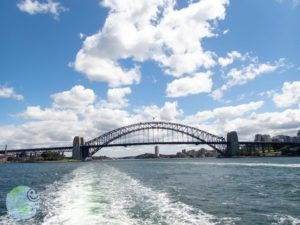 harbour_bridge