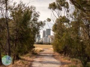 perth_skyline_heirisson_island