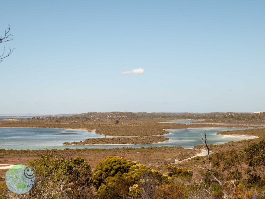 coffin_bay_view