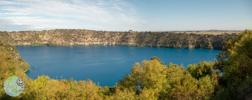 mt_gambier_blue_lake