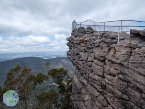 the_grampians_national_park