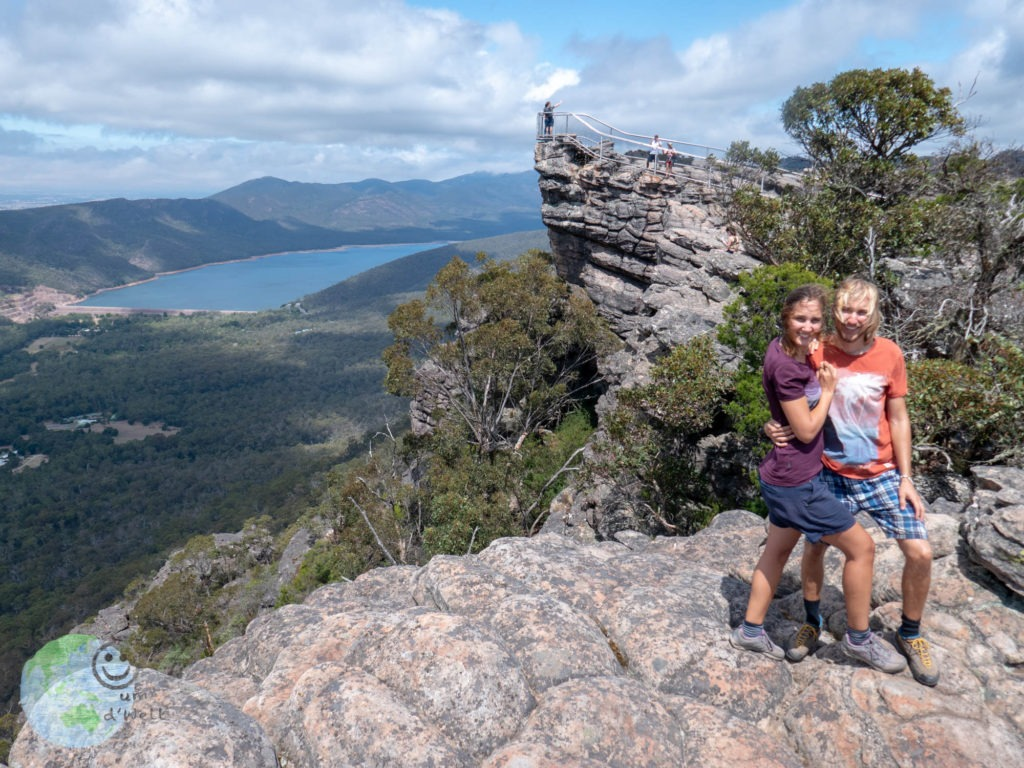 the_grampians_national_park_wir