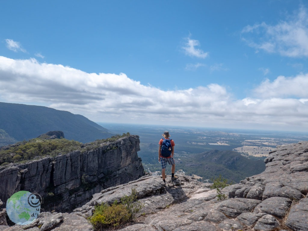 the_grampians_national_park_daniel