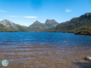 cradle_mountain_sunshine