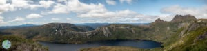 cradle_mountain_panorama